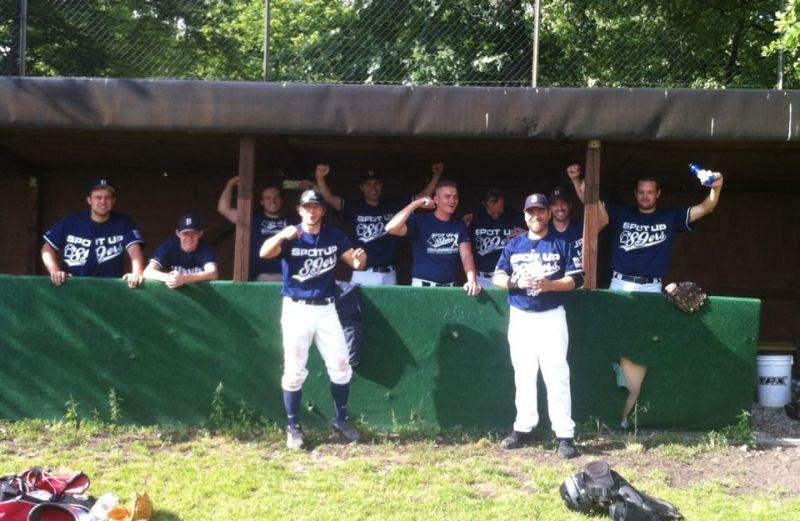 baseball_2012_004