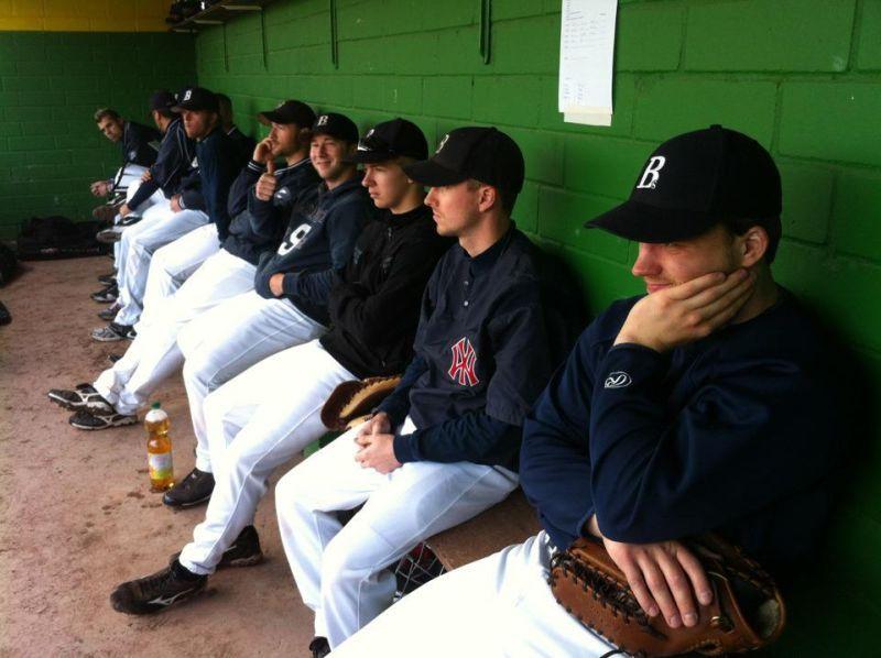 baseball_2012_007