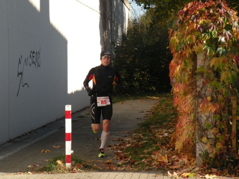 bs-marathon_2012_008