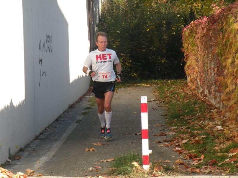 bs-marathon_2012_012