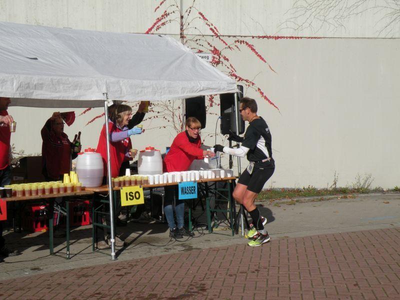 bs-marathon_2012_013