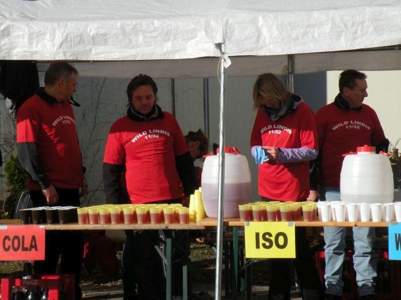 bs-marathon_2012_021