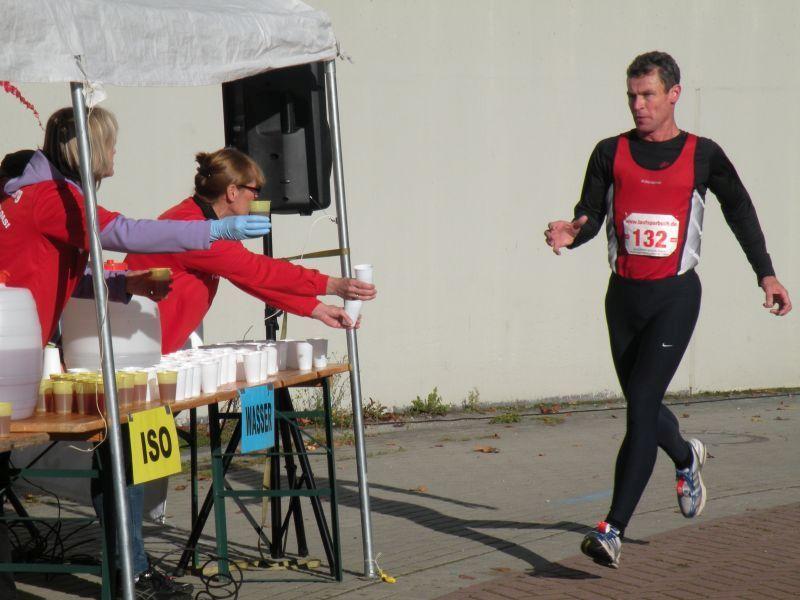 bs-marathon_2012_025