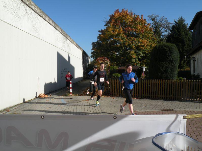 bs-marathon_2012_033