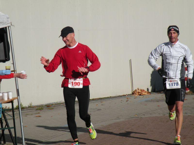 bs-marathon_2012_035