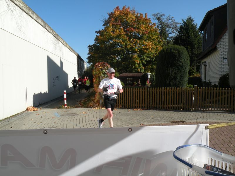 bs-marathon_2012_036