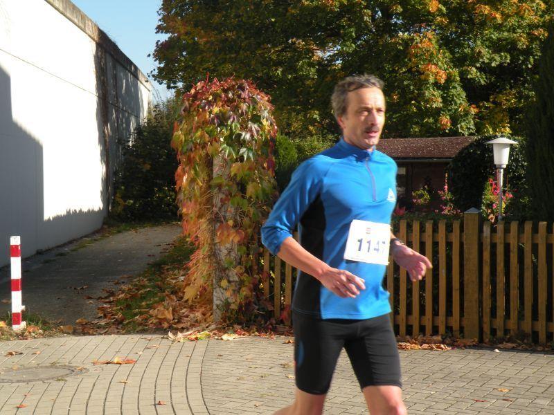 bs-marathon_2012_038