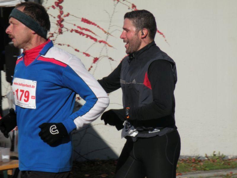 bs-marathon_2012_042