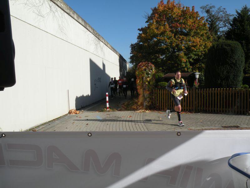 bs-marathon_2012_046
