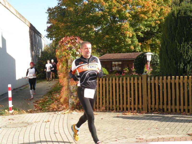 bs-marathon_2012_047