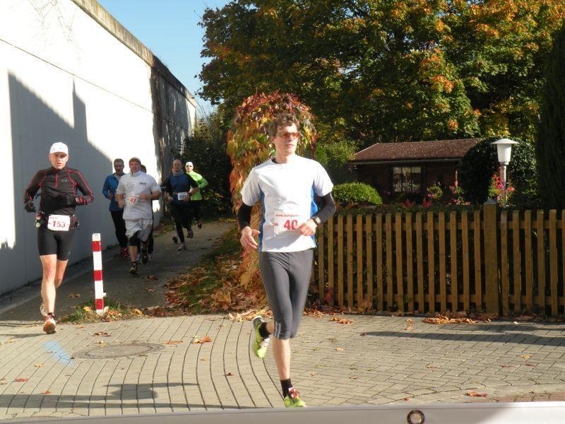 bs-marathon_2012_048