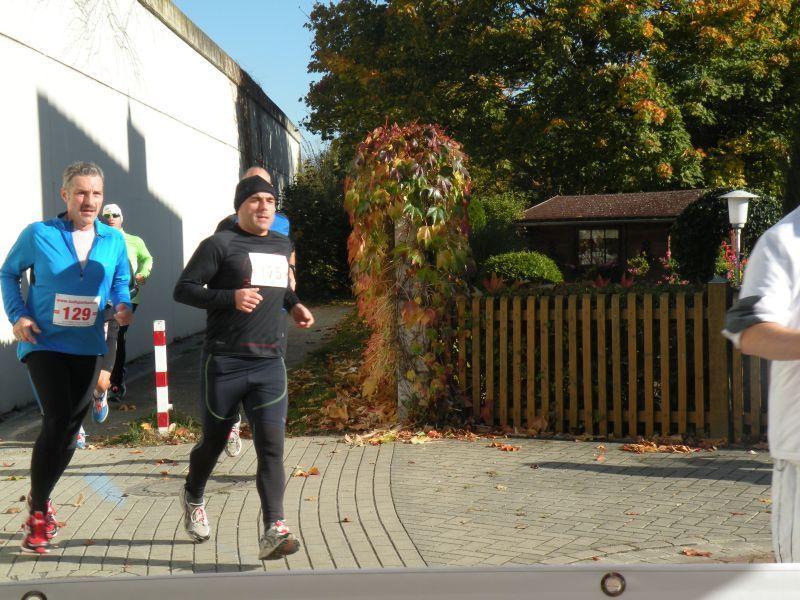 bs-marathon_2012_049