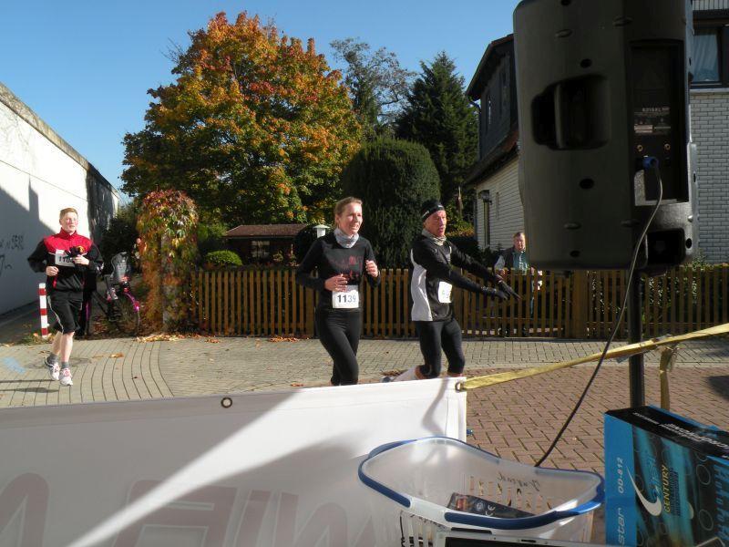 bs-marathon_2012_050