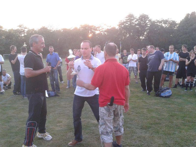 fussballturnier_2012_005