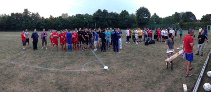 fussballturnier_2013_024