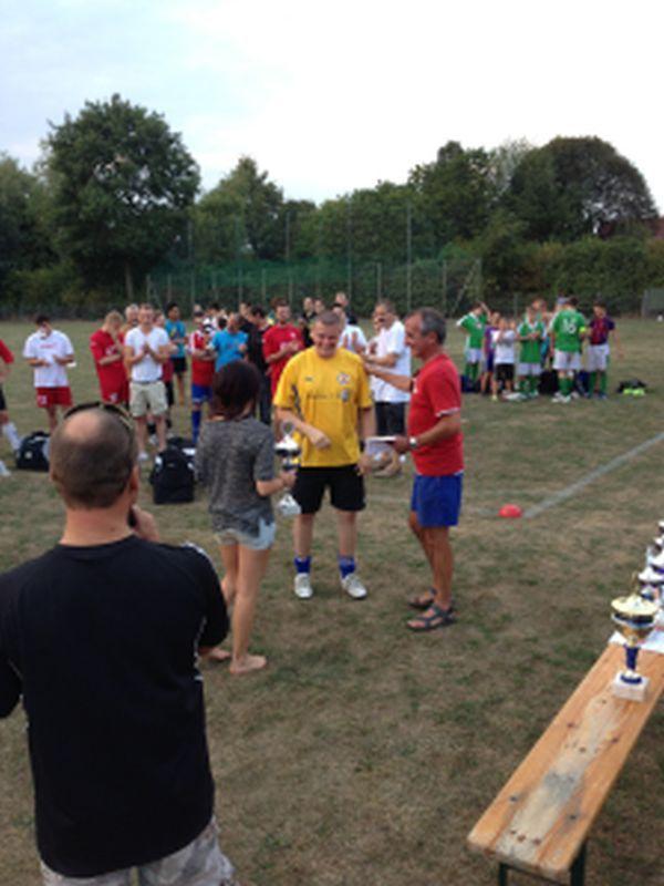 fussballturnier_2013_035