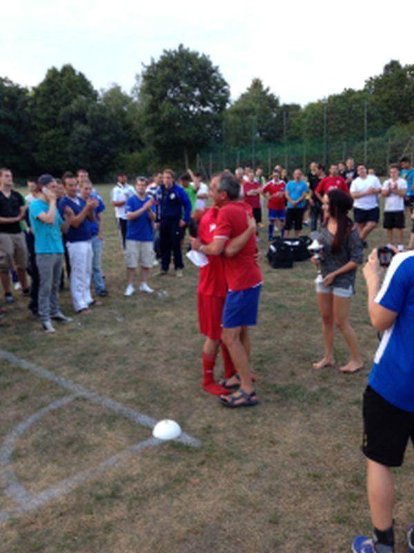 fussballturnier_2013_047