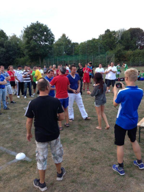 fussballturnier_2013_048