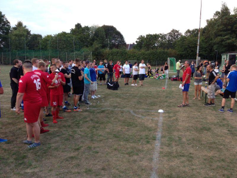 fussballturnier_2013_053