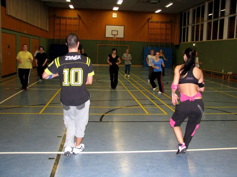 zumba-special_2013_003