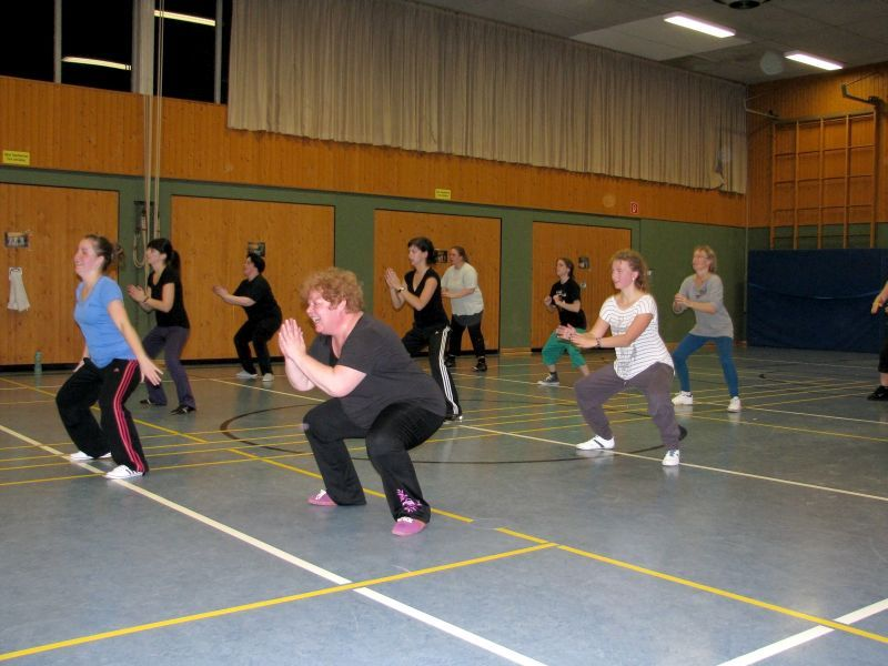 zumba-special_2013_005