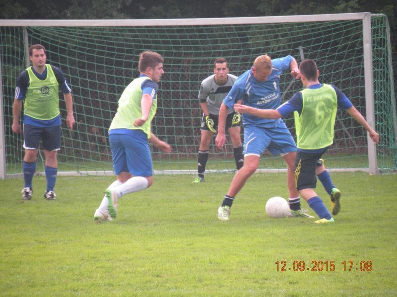 fussballturnier_2015_005