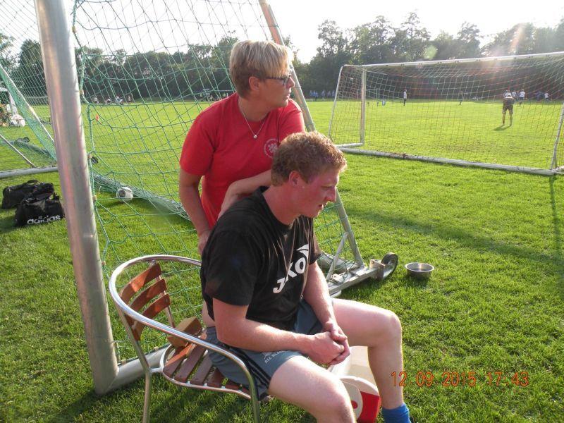 fussballturnier_2015_023