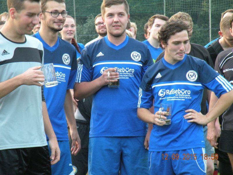 fussballturnier_2015_038