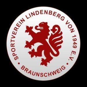 SV Lindenberg
